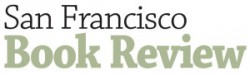 San-Francisco-Book-Review-Logo-website-2-300x91