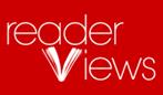 readerviews