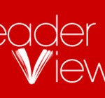 reader-views logo