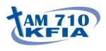 kfia-150x150