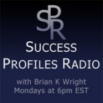 success profile radio image