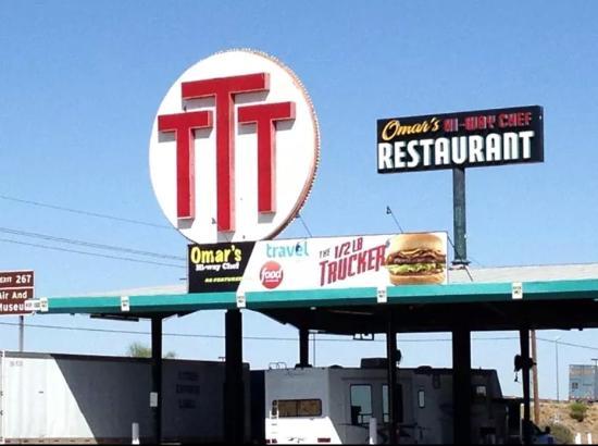 ttt-truck-stop